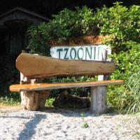Tzoonie Outdoor Adventures