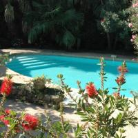 Hotel Pictures: L'Amandari, Plan-de-la-Tour