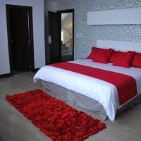 Hotel Pictures: Rioné Hotel Boutique, Cuenca