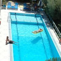 Fotos de l'hotel: Nontas Apartments, Hersonissos