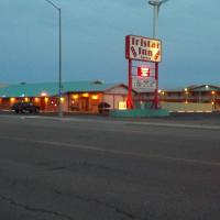 Tristar Inn Xpress