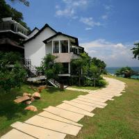 Tirta Premier Double or Twin Room - Beach Front