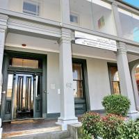 Zdjęcia hotelu: Sixty Two On Grey Serviced Apartments, Melbourne
