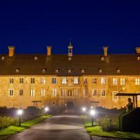 Hotel Pictures: Schloss Lembeck Hotel & Restaurant, Dorsten