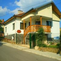 Hotel Pictures: The House of Petar Levski, Berkovitsa