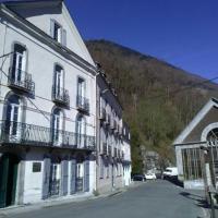 Hotel Pictures: Bon'Apparte, Luz-Saint-Sauveur