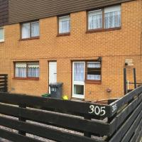 Hotel Pictures: Morrison Close, Newton Aycliffe