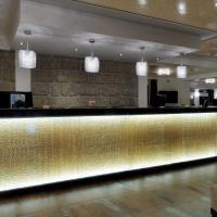 Hotel Pictures: Hotel Des Roches, Sartène
