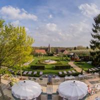 Photos de l'hôtel: Hotel Gowell Kuur- en Wellness Yolande Buekers, Wellen