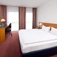 Hotel Pictures: ACHAT Comfort Darmstadt/Griesheim, Griesheim