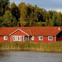 Photos de l'hôtel: Brovillan, Lekeryd