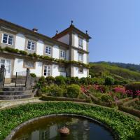 Quinta de Calheiros