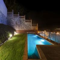 Hotel Pictures: Casa Marcial, Besalú