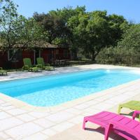 Hotel Pictures: Le Couloubrier, Le Muy
