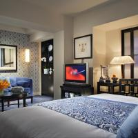 Signature Premier King Room