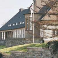 Hotel Pictures: Casino Rehmannshof, Essen