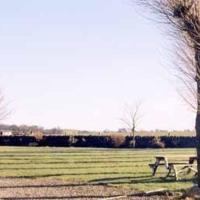 Wester Borland Farmh