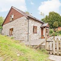 Hotel Pictures: Hope Cottage, Knighton