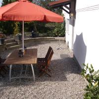 Hotelbilleder: Pension zur Weide, Boltenhagen