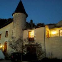 Hotel Pictures: Manoir Le Cristal - Futuroscope, Beaumont