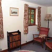 Hotel Pictures: Boraston View, Tenbury