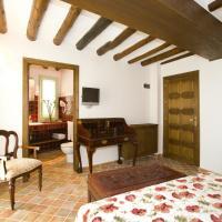 Hotel Pictures: Hotel Rural El Pilaret, Azanúy