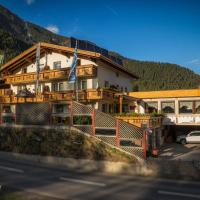 Hotel Pictures: Ferienhotel Dobler, Weissenbach am Lech