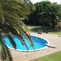 Hotel Pictures: Solar Das Palmeiras, Vilamoura
