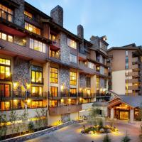 Destination Resorts Vail Collection