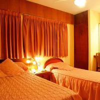Hotel Pictures: Hotel Torino, San Nicolás de los Arroyos