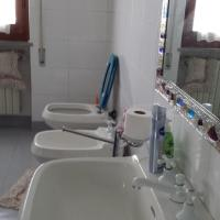 Twin/Double Room with Private External Bathroom