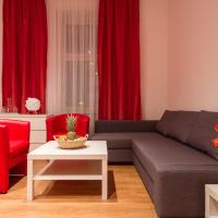 Two-Bedroom Apartment (8 Adults) Top 14