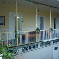 Hotel Pictures: Hotel Santa Juana, Santa Rosa de Cabal