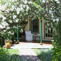 Hotel Pictures: Springbank Bed & Breakfast Retreat, Warragul