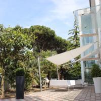 Фотографии отеля: Villa Liliana, Червиа