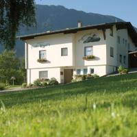 Hotel Pictures: Pension Perle Tirol, Schwoich