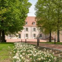 Hotel Pictures: Chateau du Bost, Bellerive-sur-Allier