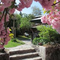 Hotel Pictures: The Little Cottage, Brauneberg