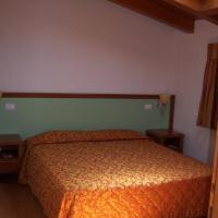 Quintuple Room - Split Level