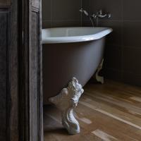 Prestige Queen Room with bath
