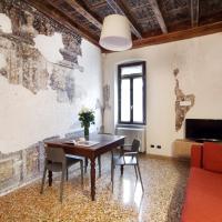 Residenza Roccamaggiore