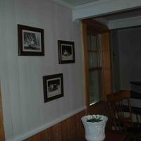 Hotel Pictures: Maison Birmingham, Perce