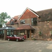 Gatwick House