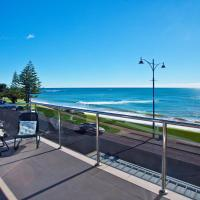 Hotel Pictures: Penguin Waterfront Escape, Penguin