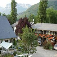 Hotel Pictures: Hotel Neiges De France, Challes-les-Eaux