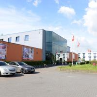 Hotel Pictures: NRG Hotel, Lier