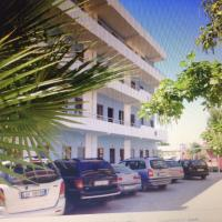 Hotel Pictures: Guesthouse Rozafa Velipoj, Velipojë