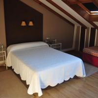 Hotel Pictures: Posada Casa Cesar, Bárcena de Cicero