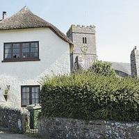 Hotel Pictures: Shamrock Cottage, Ilsington