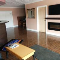 Hotel Pictures: Howard Johnson Orangeville, Orangeville
